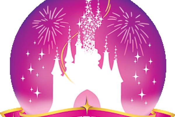 Réouverture du parc Disney