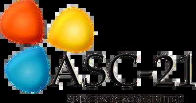 ASC-21